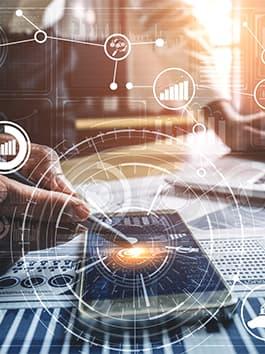 Customer Data Management for Pharma