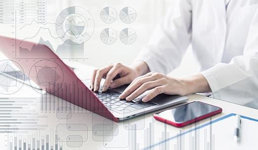 Archi-Tech Serves Pharmaceutical Companies